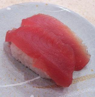 5-kaio-namamaguro.jpg