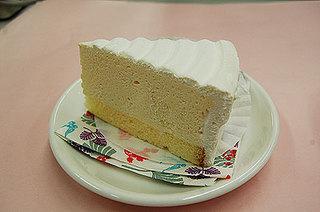 cakecheese.jpg