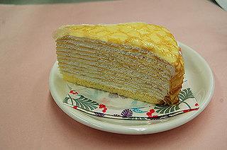 cakecreap.jpg
