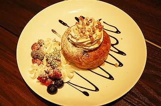 dessertbabyring.jpg