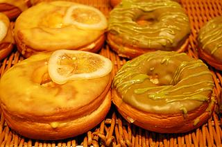lemon&maccha.jpg