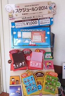md_ichihashi_display.jpg