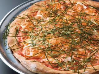 pizza-mochimentai.jpg