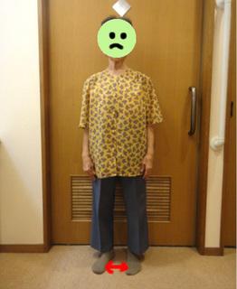 sanpo-taikanbaransu1.jpg