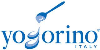 yogorino2-logo.jpg